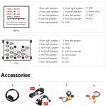 Eonon Ga7150A | Bmw E46 Android 6.0 Octa Core Car Stereo Gps   Eonon Wiring Diagram