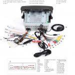 Eonon Wiring Schematic   Wiring Diagram   Eonon Wiring Diagram