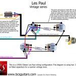 Epiphone Les Paul Guitar Wiring Diagram | Wiring Diagram   Epiphone Les Paul Wiring Diagram
