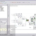 Eplan Electrical Design Software   Free Wiring Diagram For You •   Electrical Wiring Diagram Software Free Download
