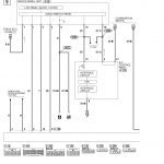 Es Wiring Diagram | Wiring Diagram   Jvc Radio Wiring Diagram