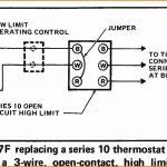Evaporative Cooler Thermostat Wiring Diagram | Wiring Library   Swamp Cooler Wiring Diagram