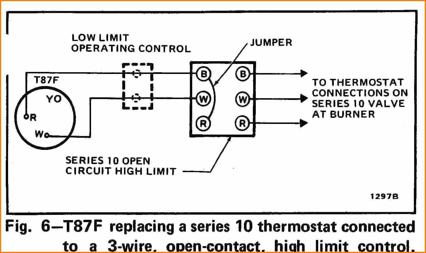 Evaporative Cooler Thermostat Wiring Diagram | Wiring Library - Swamp Cooler Wiring Diagram