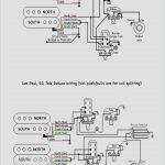 Evh Wolfgang Pickup Wiring Diagram | Wiring Diagram   Prs Wiring Diagram