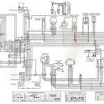 Ex 500 Wiring | Wiring Diagram   Pocket Bike Wiring Diagram