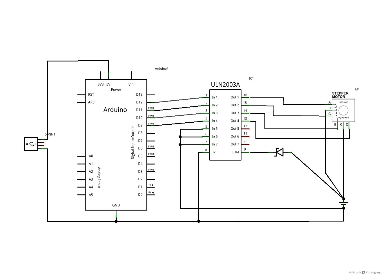 Exclusive 5 Wire Motor Wiring Diagram | Circuitwiringdiagram - 5 Wire Motor Wiring Diagram