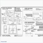 Exiss Horse Trailer Wiring Diagram | Manual E Books   Horse Trailer Wiring Diagram
