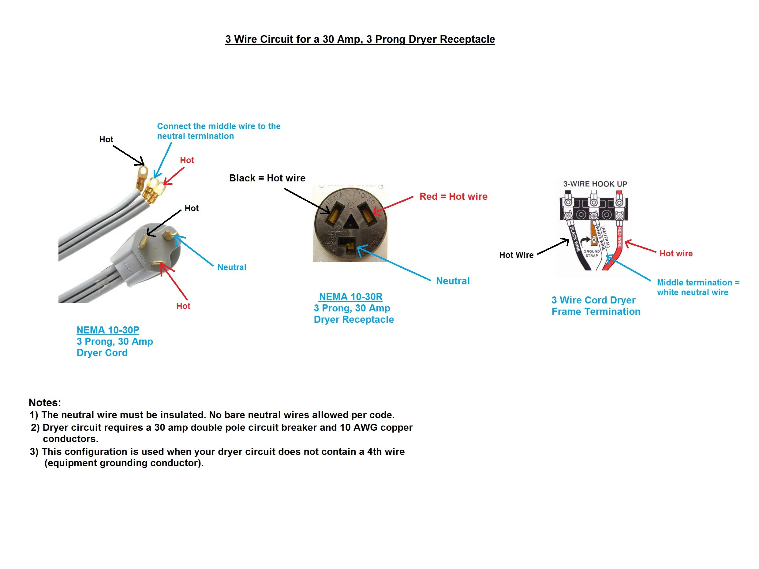 4 Wire Boat Trailer Wiring Diagram from 2020cadillac.com