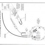External Voltage Regulator Wiring Diagram   Data Wiring Diagram   Ford Alternator Wiring Diagram External Regulator