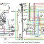 Ez 21 Wiring Diagram | Wiring Diagram   Ez Wiring 21 Circuit Harness Diagram