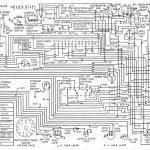 Ez Go Gas Golf Cart Wiring Diagram Pdf | Air American Samoa   Ez Go Gas Golf Cart Wiring Diagram Pdf