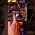 Ez Go Gas Golf Cart Wiring Diagram   Toyskids.co •   Ez Go Gas Golf Cart Wiring Diagram Pdf