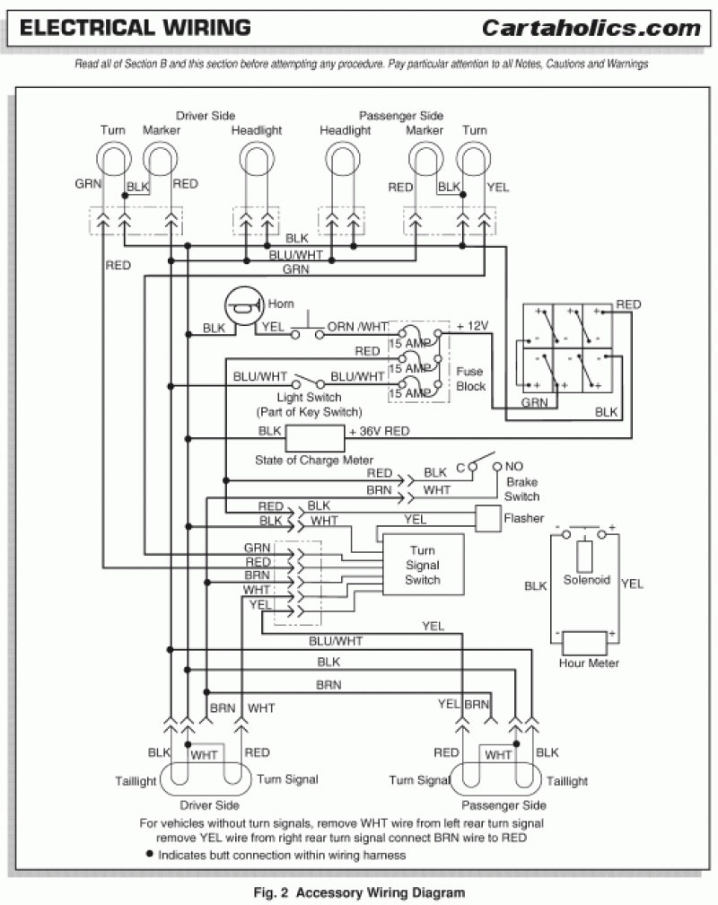 Diagram Volkswagen E Golf User Wiring Diagram Full Version Hd Quality Wiring Diagram Diagramsmoor Csarcheometria It