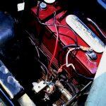 Ez Go Golf Cart Battery Wiring Diagram Electric Detailed Schematic   E Z Go Golf Cart Batteries Wiring Diagram