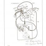 Ez Go Golf Cart Wiring Diagram Pdf   Pickenscountymedicalcenter   Ez Go Gas Golf Cart Wiring Diagram Pdf