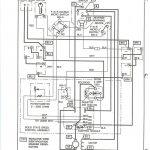 Ez Go Txt Golf Cart Wiring Diagram | Wiring Diagram   Ez Go Golf Cart Wiring Diagram Gas Engine