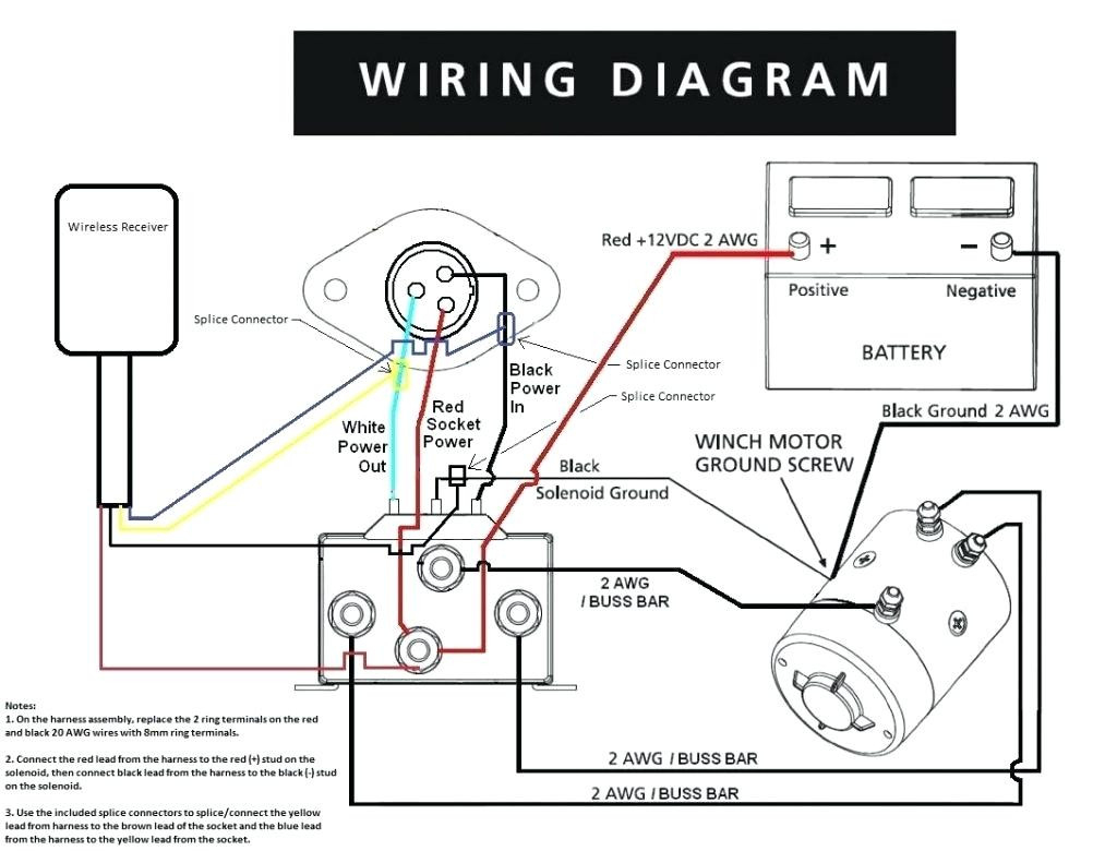 Ez Go Txt Wiring Diagram 36 Volt | Manual E-Books - Ezgo Txt Wiring Diagram