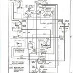 Ez Go Wiring Diagram For 94 | Wiring Diagram   Ez Go Gas Golf Cart Wiring Diagram Pdf