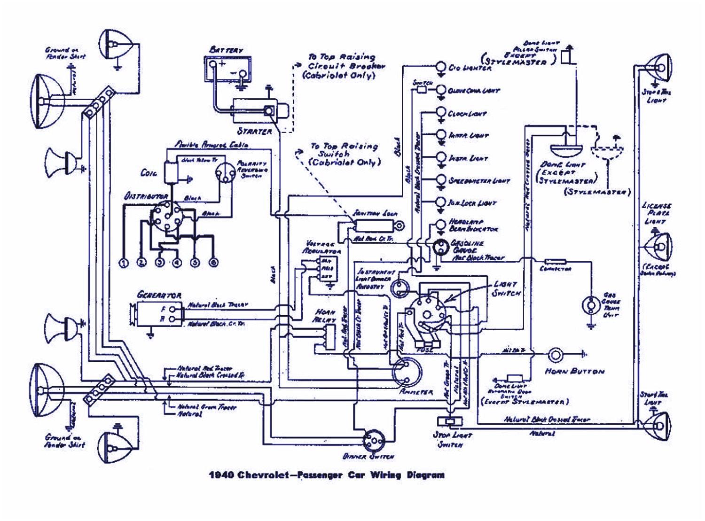 Ez Go Wiring Diagrams Pdf | Wiring Library - Ez Go Golf Cart Wiring Diagram Pdf