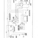 Ez Wiring Diagram | Manual E Books   Ez Wiring 21 Circuit Harness Diagram