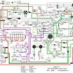 Ez Wiring Harness Cj5 | Wiring Diagram   Ez Wiring 21 Circuit Harness Diagram
