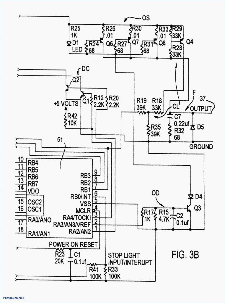 Ez Wiring Horn - Wiring Diagrams Hubs