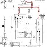 Ezgo Golf Cart 36 Volt Battery Wiring Diagram | Wiring Diagram   36 Volt Ez Go Golf Cart Wiring Diagram