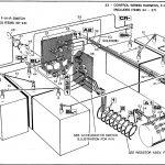 Ezgo Golf Cart Wiring Diagram And 36 Volt Ez Go Gooddy Org With   Ezgo Golf Cart Wiring Diagram