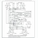 Ezgo Golf Cart Wiring Diagram Pdf | Wiring Diagram   Ez Go Gas Golf Cart Wiring Diagram Pdf