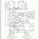 Ezgo Light Wiring Diagram   Wiring Diagram   Ez Go Golf Cart Battery Wiring Diagram