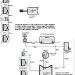 Ezgo Turn Signal Wiring Diagram   Wiring Diagram Schematic   Car Horn Wiring Diagram