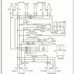Ezgo Txt Wiring Diagram For Key Switch   Wiring Diagrams Hubs   Ezgo Txt Wiring Diagram