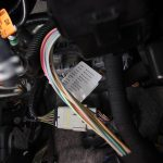 F250 Super Duty Upfitter Switches Wiring Diagrams | Manual E Books   2017 Ford Upfitter Switches Wiring Diagram