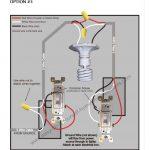 Fab Lab Ncc   New Advanced Electrical Wiring   3 Way Switching Wiring Diagram