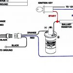 Fan Capacitor Wiring Diagram Inside   Trusted Wiring Diagram Online   Ceiling Fan Capacitor Wiring Diagram