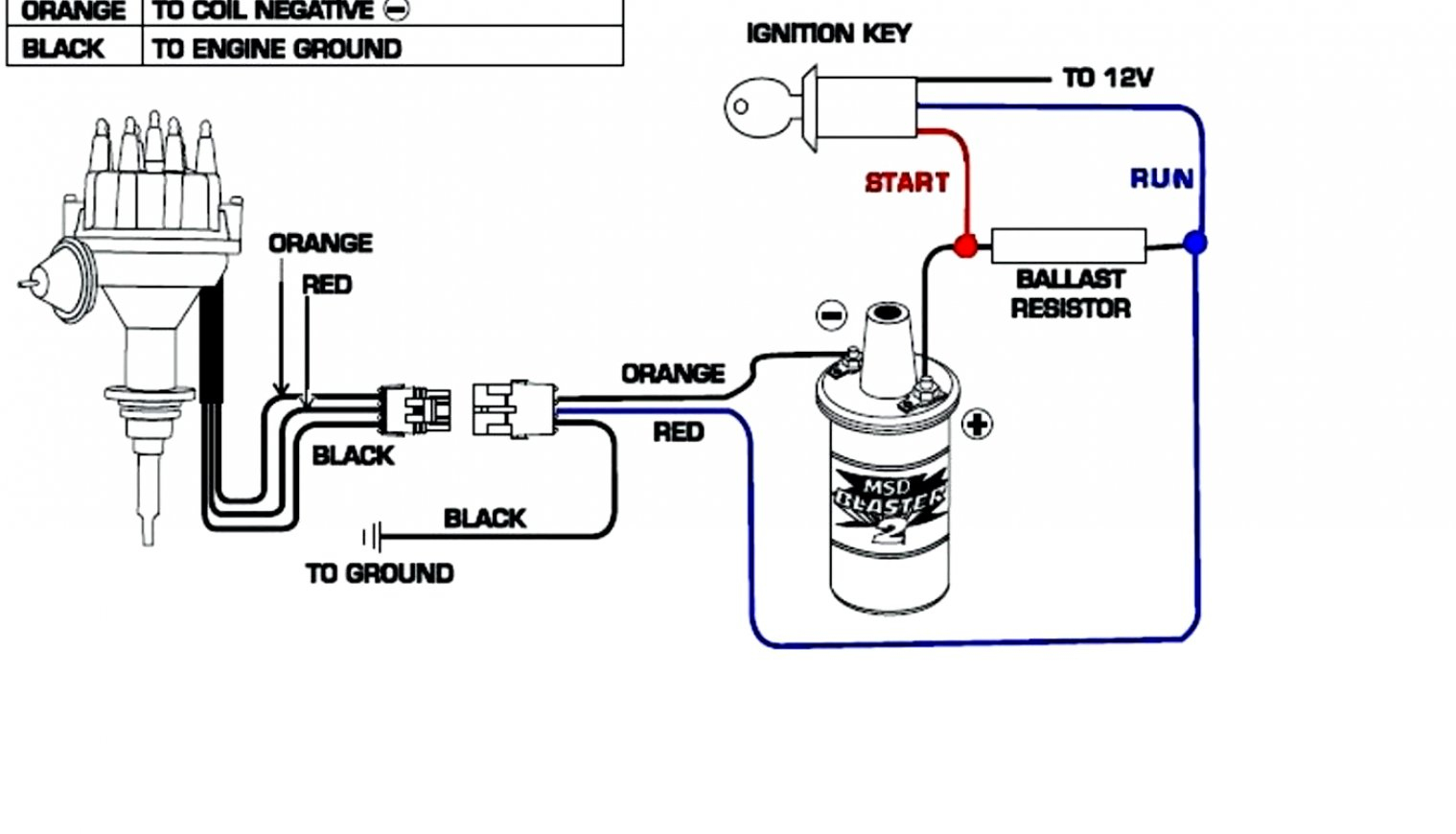 Ceiling Fan Capacitor Wiring Diagram from 2020cadillac.com