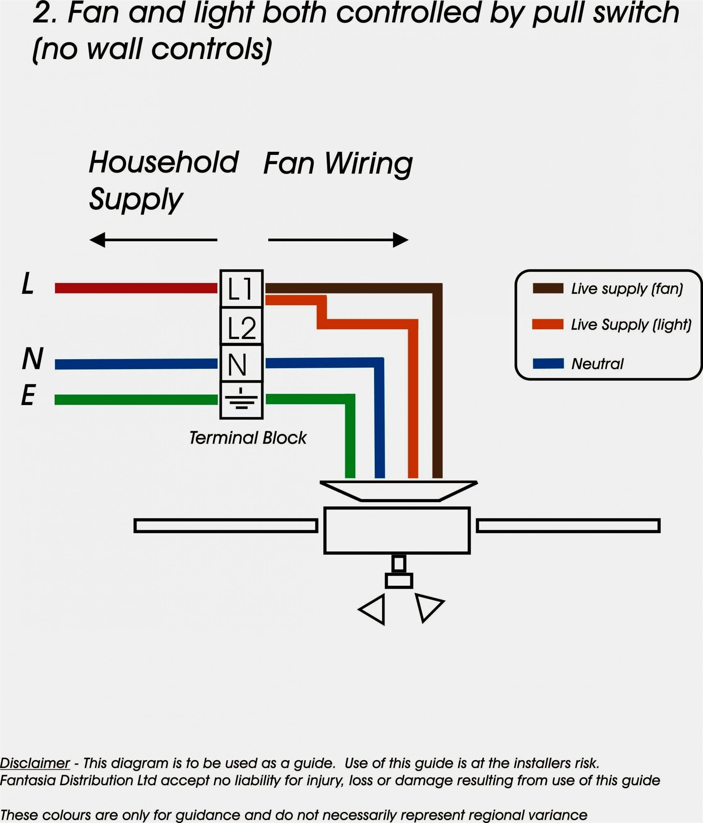 Fan Pull Chain Switch Wiring Diagram - All Wiring Diagram - 3 Speed Pull Chain Switch Wiring Diagram