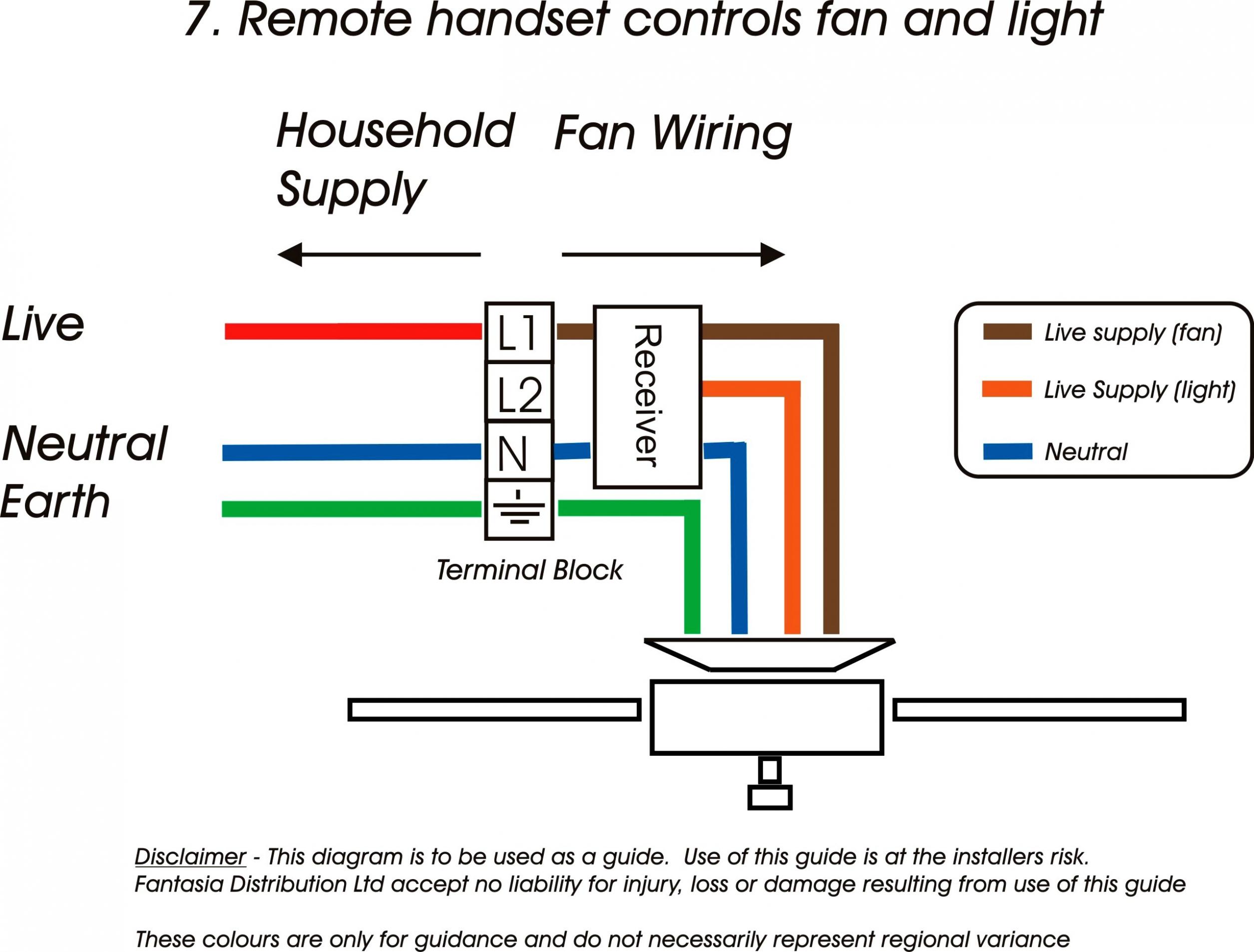 Fan: Wiring Diagram Hampton Bay Ceiling Fan Switch Fresh And - Ceiling Fan Switch Wiring Diagram