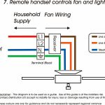 Fan: Wiring Diagram Hampton Bay Ceiling Fan Switch Fresh And   Hunter Fan Wiring Diagram