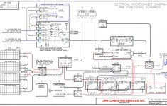 Fantastic Fan Wiring Diagram