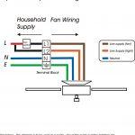 Fantastic Vent Fan Wiring Diagram | Wiring Diagram   Fantastic Vent Wiring Diagram