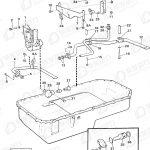 Fantastic Vent Wiring Diagram | Wiring Diagram   Fantastic Vent Wiring Diagram