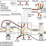 Fasco Fan Motor Wiring | Wiring Diagram   Ac Fan Motor Wiring Diagram