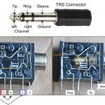 Female Jack Wiring Diagram | Wiring Library   3.5 Mm Female Jack Wiring Diagram