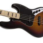 Fender Active Jazz B Wiring Diagram | Manual E Books   Fender Jazz Bass Wiring Diagram