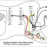 Fender American Deluxe Stratocaster Hss Wiring Diagram | Manual E Books   Fender Strat Wiring Diagram