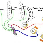 Fender American Deluxe Stratocaster Hss Wiring Diagram Rate Guitar   Fender Hss Wiring Diagram