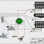Fender Jaguar B Wiring Kit   Wiring Diagrams Hubs   Fender Jaguar Wiring Diagram