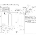 Fender Jaguar Wiring Diagram | Manual E Books   Fender Jaguar Wiring Diagram