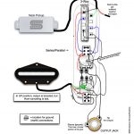 Fender Special Tele Pickup Wiring Diagram | Wiring Library   Telecaster Wiring Diagram 3 Way